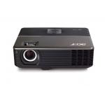 Beamer Acer P5307WB 4000Ansi/L ( HDMI, W-LAN, USB, VGA)
