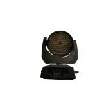 Flash-Butrym - LED-washer - Moving Head  (108 x 3Watt)