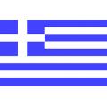 Fahne Griechenland 150 x 90