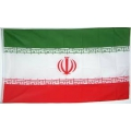 Fahne Iran 150 x 90