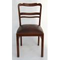 Shabby Chic Stuhlset 2 ( 12 Stühle)