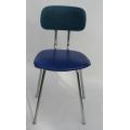 Shabby Chic Stuhlset 7 (12 Stühle)