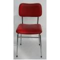 Shabby Chic Stuhlset 6 (12 Stühle)