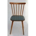 Shabby Chic Stuhlset 4 (12 Stühle)