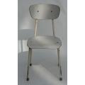 Shabby Chic Stuhlset 3 (12 Stühle)