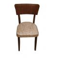 Stuhl, 045 Originalstuhl , im