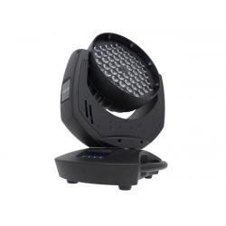 GLP Volkslicht RGB LED- Movinghead Wash