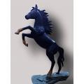 Dekofigur-Pferd