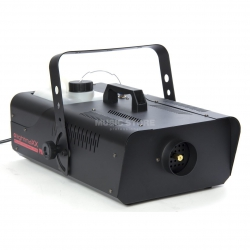 Lightmaxx Pro Fog 1.5