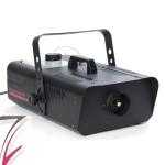 Lightmaxx Pro Fog 1.5 Nebelmaschine