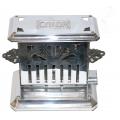 Toaster bzw. original Brotröster