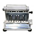 Toaster bzw.original Brotröster
