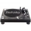 DJ-Equipment