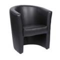 Lounge Mobiliar & Accessoires