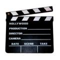 Deko Kino-, Film-, TV- Accesoires