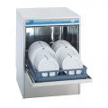Spülmaschinen & Reinigungsplätze
